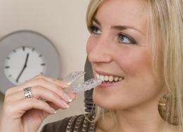 Zahnarzt Praxis Großzschocher